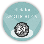 Click for Spotlight CV